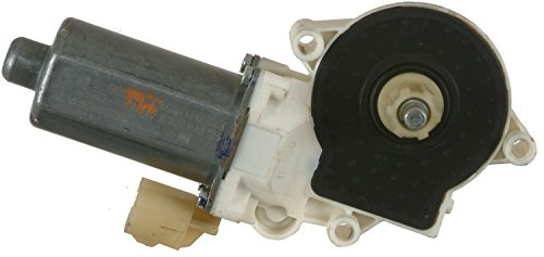 A1 Cardone 42-30031 Remanufactured Window Lift Motor