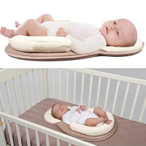 Amazon.com: Bebé tumbona estereotípidos cojín de colchón ...