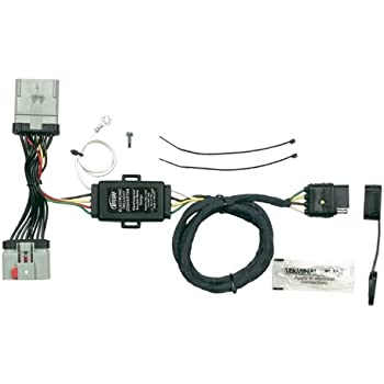Stereo Car Tool Kit likewise Hopkins Wiring Harness likewise Scosche Fdk106 Wiring Diagram additionally Whirlpool Dryer Wire Diagram Model Le5720xsn0 additionally  on walmart wiring harness ford