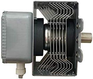 Toshiba - Tubo de magnetrón para microondas (refrigerado por aire ...