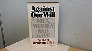 book cover of Against Our Will