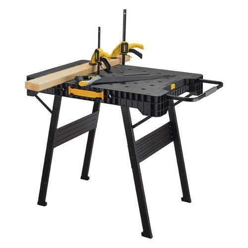 Express Folding Workbench