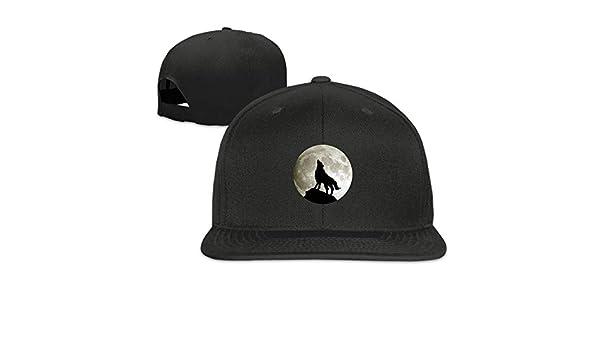 Amazon.com: AILIUJUNBING Cap Baseball Cap Side 3D Casual Cap Gorras Hip hop Snapback Hats wash Cap Unisex: Clothing