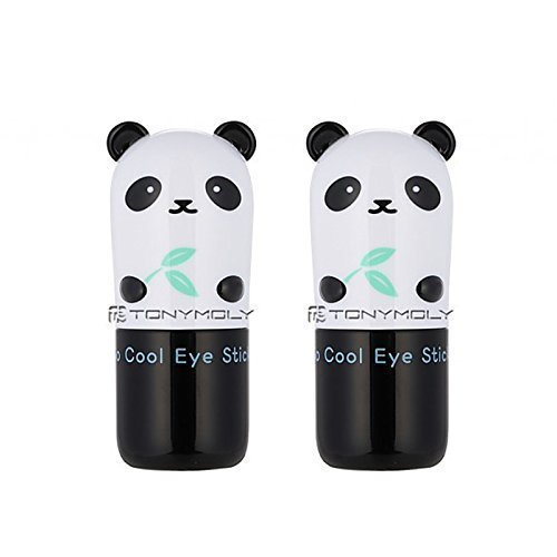 TONYMOLY-Pandas-Dream-So-Cool-Eye-Stick-9g-x-2ea