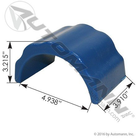 Amazon wheel wear shoe replacement parts 4100328 41300328 wheel wear shoe replacement parts 4100328 41300328 asf41300328 publicscrutiny Image collections
