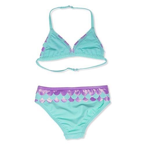 Buy hula star swimwear girls