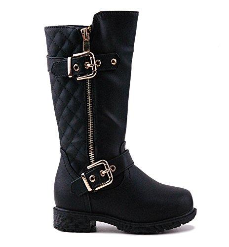 Buy girls boots