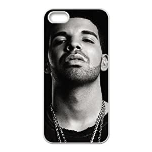 Lucky drake For HTC One M9 Phone Case Cover