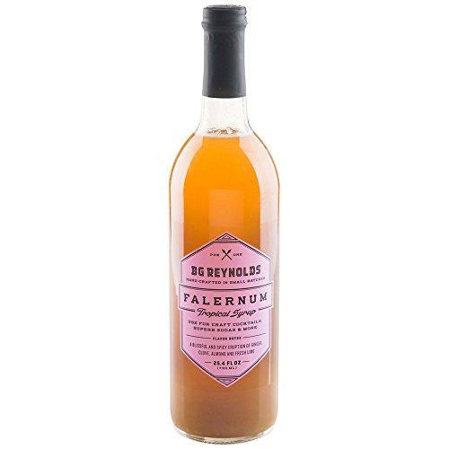 bg-reynolds-falernum-syrup-750ml-1-bottle