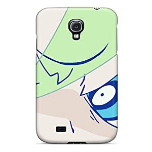 Galaxy Covers Cases -protective Cases Compatibel With Galaxy S4, The Gift For Girl Friend