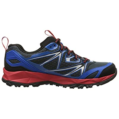 Merrell Men's Capra Bolt Waterproof Shoe | Hiking Shoes