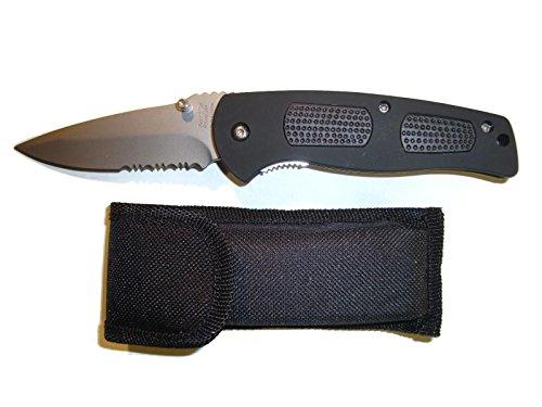 delta ranger knife - 1