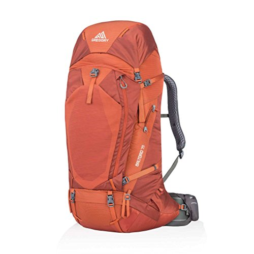 dbe04e5eb809 Osprey vs. Gregory (Who Makes Better Backpacks )