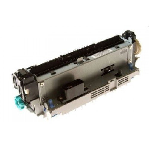 Refurbished Fusing Assembly - HP Fusing Assembly 220V **Refurbished**, RM1-1044-RFB (**Refurbished**)