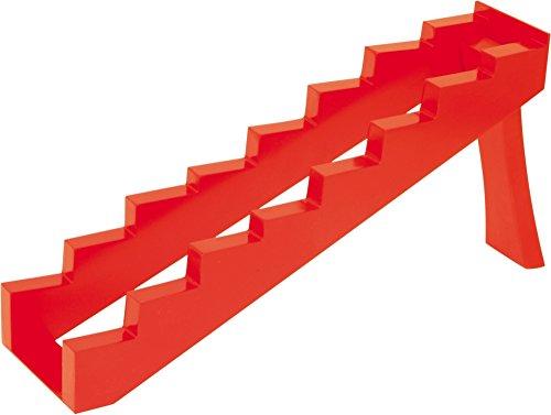 Rhythm Band Step Bell Ladder ()