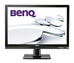 "BenQ BL2201M - Monitor de 22 "" (1680x1050 con tecnología LED )"