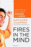img - for Fires in the Mind: What Kids Can Tell Us About Motivation and Mastery book / textbook / text book