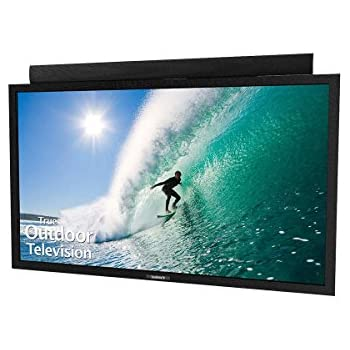 "Sunbrite TV SB-5518HD-BL 55"" Pro Series Ultra-Bright Direct Sun LED Hd Television, black"