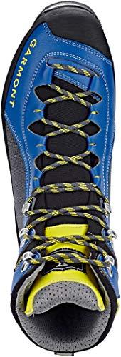 Tower yellow Lx Garmont Gtx Blue d8qc8RrS
