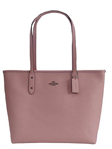Vintage Coach Handbags - 7