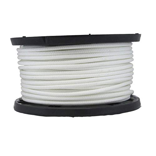 Wire Center Rope - 7