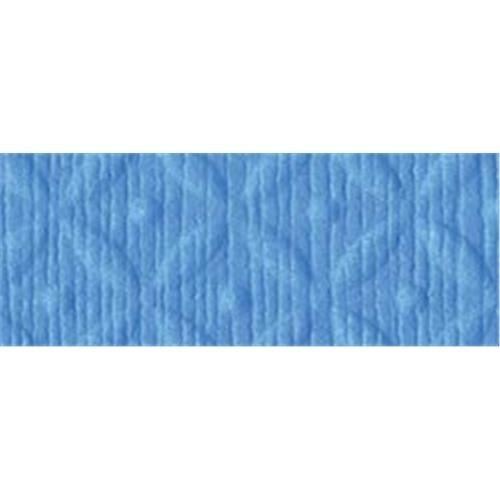 2 スクープ Sandable 厚紙 12