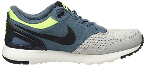 Jade Grey Gymnastique de Pale Vibenna Black Iced Air Multicolore Se NIKE Volt Chaussures Homme Sail qwz7SWXT