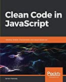 Clean Code in JavaScript: Develop