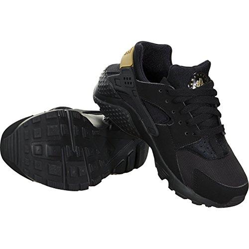 Nike, Unisex-Kinder Sneaker
