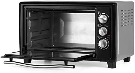 Orbegozo - Ho 210. horno sobremesa: Amazon.es: Hogar
