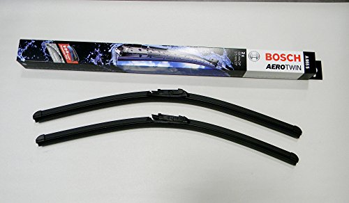 Bosch Aerotwin 3397118955 Original Equipment Replacement Wiper Blade - 24