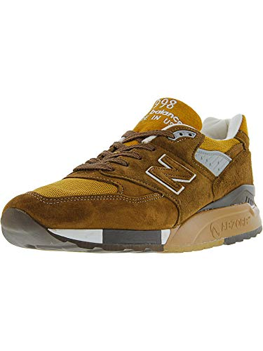 New Ml998v1 Mens Cj6 Usa Schoenen Made Classics The Balance In PSxqPRr