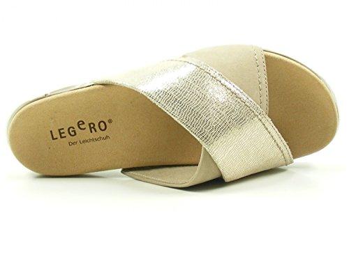 Legero 2-00709-00 Beige