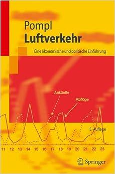 luftverkehr-eine-konomische-und-politische-einfhrung-springer-lehrbuch-german-edition