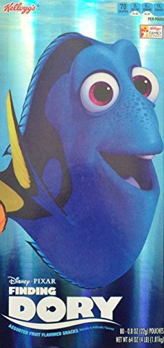 kelloggs-disney-pixar-finding-dory-assorted-fruit-flavored-snacks-extra-large-reflective-display-box