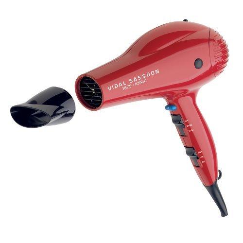 vidal-sassoon-vs547-1875w-tourmaline-ceramic-hair-dryer