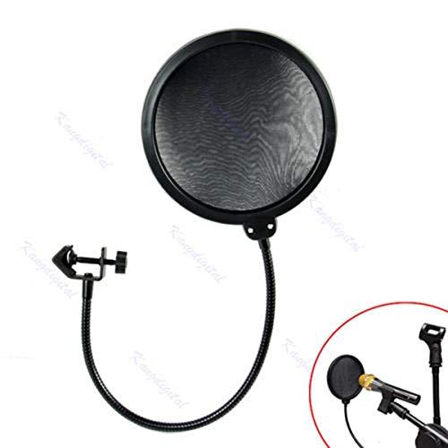 South-Dragon - Recording Studio Microphone Wind Screen Mic