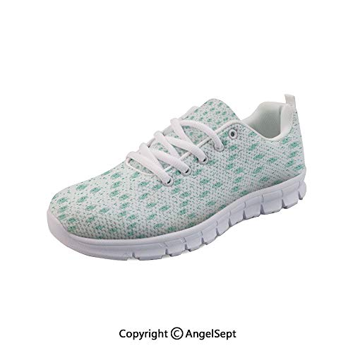 Non Slipping Shoes Baby Animal Characters with and Running Sneakers