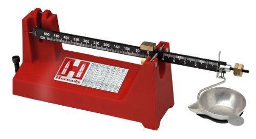 Hornady Balance Beam Scale by Hornady - Hornady Balance Beam