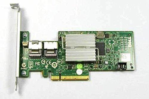 Dell PowerEdge RAID Controller PERC