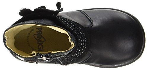 Phw Noir 8088 Primigi Classiques Bottes Bébé Nero Fille fFagwxTq