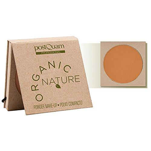 Postquam Color Trend Blush Rouge-Puder Natural, 1er Pack (1 x 10 g) PQMKECOPC03