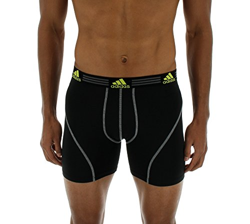 adidas-Mens-Sport-Performance-Climalite-9-Inch-Midway-Underwear-2-Pack