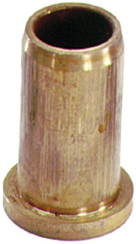 o Deck Base Brass Bushing For King Pin Post (Springfield Marine Kingpin)