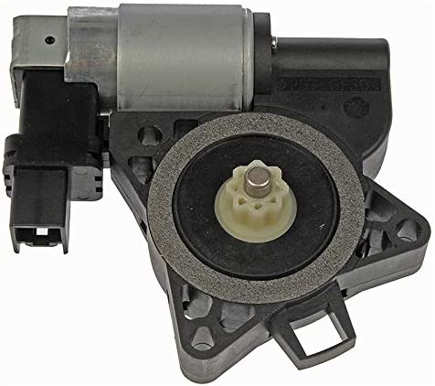 Engranaje del motor del elevador de vidrio Reemplazo de engranajes del motor del elevalunas el/éctrico para 3 5 CX-7 CX-9 RX-8 G22C5958X