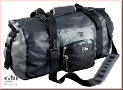 Gill Waterproof Duffle Bag L050 by Gill (Image #3)'