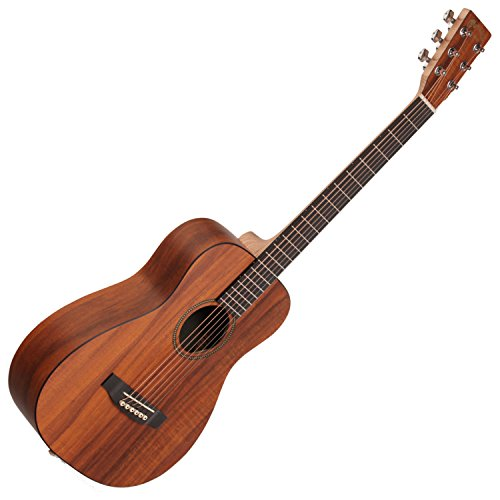 best guitars with thin necks for small hands 2019 reviews. Black Bedroom Furniture Sets. Home Design Ideas
