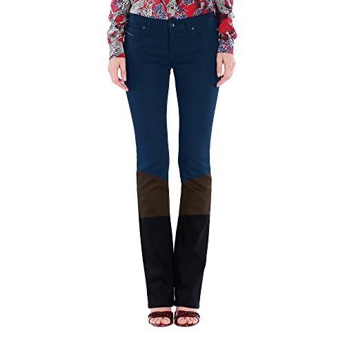 Diesel Black Gold Type-144 BG877 Ladies Jeans Pantalons