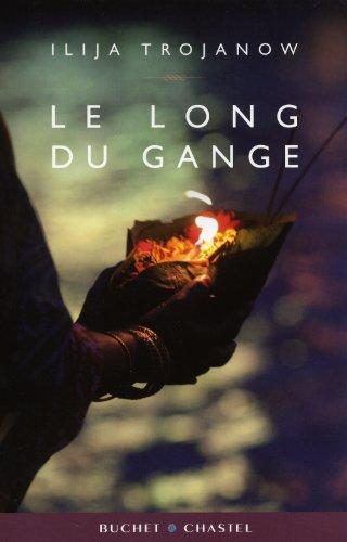 long du Gange (Le)