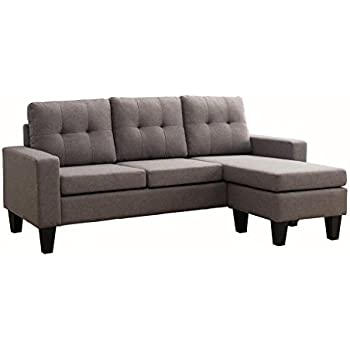 reversible reviews lounge hambrick chaise with sectional pdp main furniture joss sofa